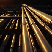 TurkStream to Change SE Europe Gas Markets Next Year