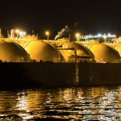 Sinopec Tianjin Terminal Receives Over 3mn mt of LNG