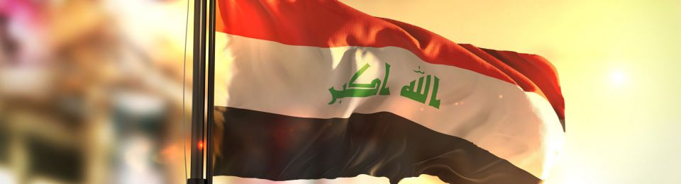 Siemens Scores $314mn Contract in Iraq