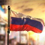 Novatek, Gazprom Neft Target Achimov Gas
