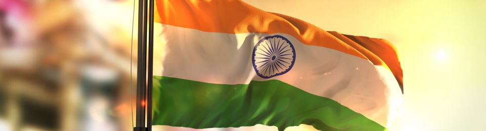 www naturalgasworld com/content/71417/India-Flag-A