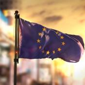 EU Commission Needs Right Legal Framework: Eurogas
