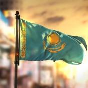 Chinese-Kazakh Pipeline JV Secures Loan