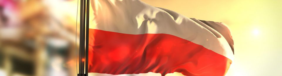 Poland Squeezed by High Oil, Cheap Gas