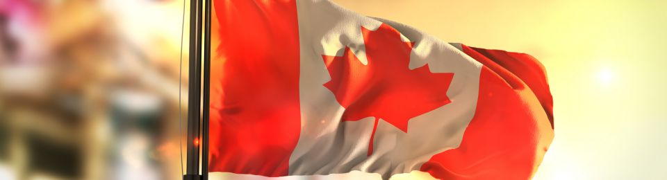 Steel Industry Says Canada Sending LNG Jobs to China