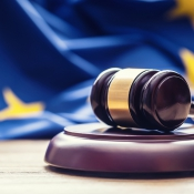 European Court Ruling: Implications for Opal Capacity