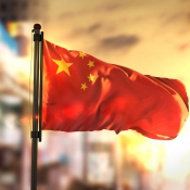 China's Pipe Reforms May Push Gas Prices in Short-term: WoodMac