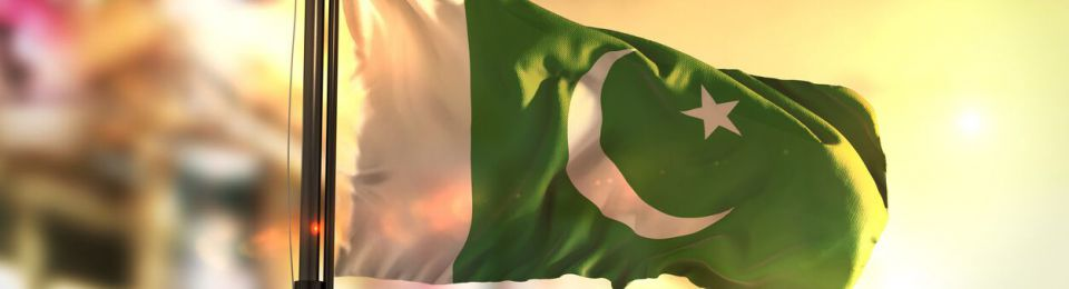 Pakistan Ditches LNG Tender: Press
