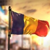 Romania Mulls Replacing Exxon at Gas Field: Press