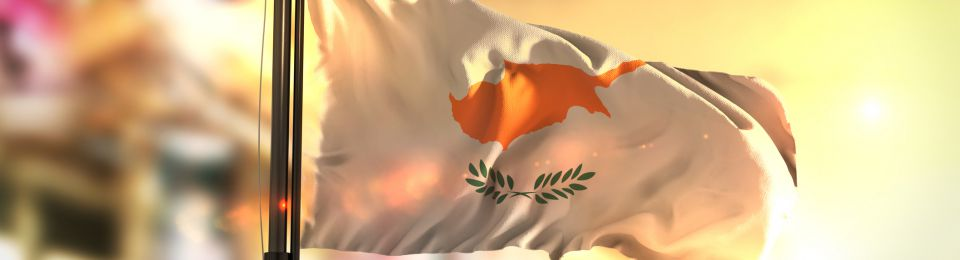 Energean Applies to Supply Cyprus with Gas