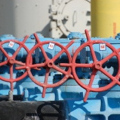 Output at PetroChina's Changning-Weiyuan Shale Gas Field Jumps