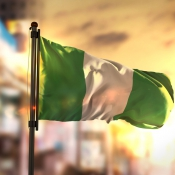 Nigeria LNG Clinches Supply Deal