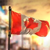 Bringing together the stakeholders of the natural gas industry: Canadian Gas Dialogues 2020
