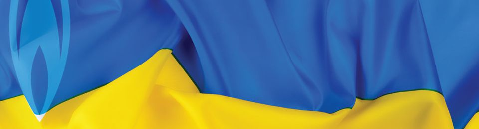 Gazprom, Ukraine, EC and the 11th-hour deal [NGW Magazine]