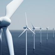 Energy Transition Biggest Challenge for Asian NOCs: WoodMac