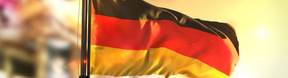 German Gas Imports Slide 15% in Jan