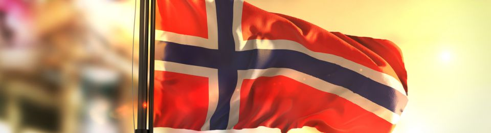 Norway Mulls Output Cut to Prop up Price