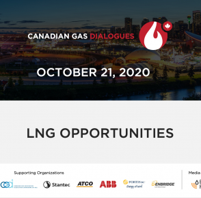 LNG Opportunities