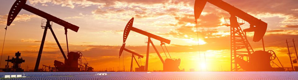 Total diverts oil cash into new energies [Gas in Transition]