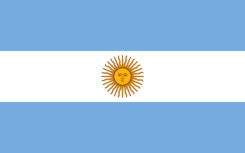 Total OKs Argentina Shale Gas, 1Q Profits Soar