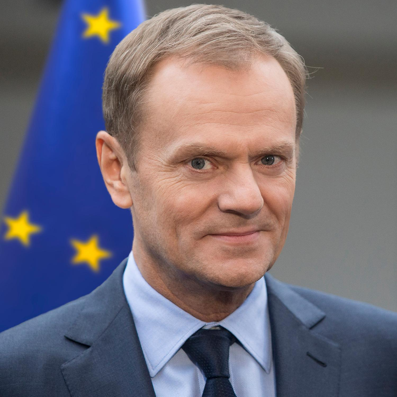 Polish ex-PM Launches Last-Ditch Nord Stream Attack