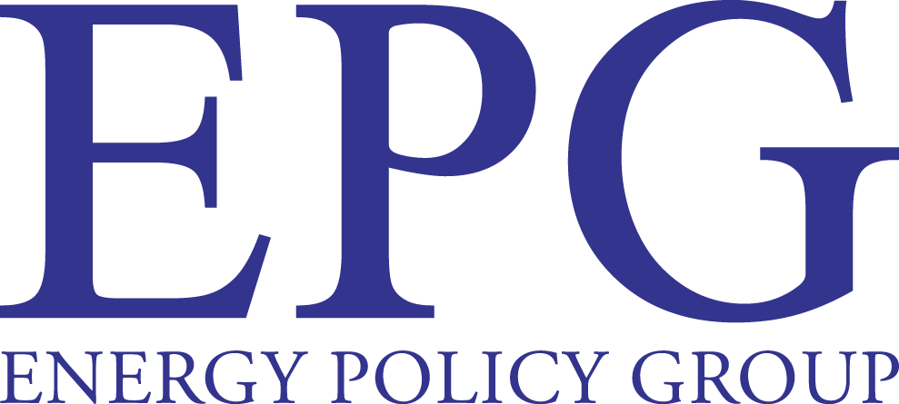 Energy Policy Group