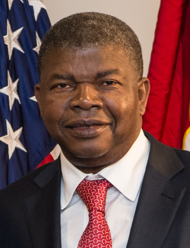 Angola: Power Changes Hands, Any Change for Oil & Gas?