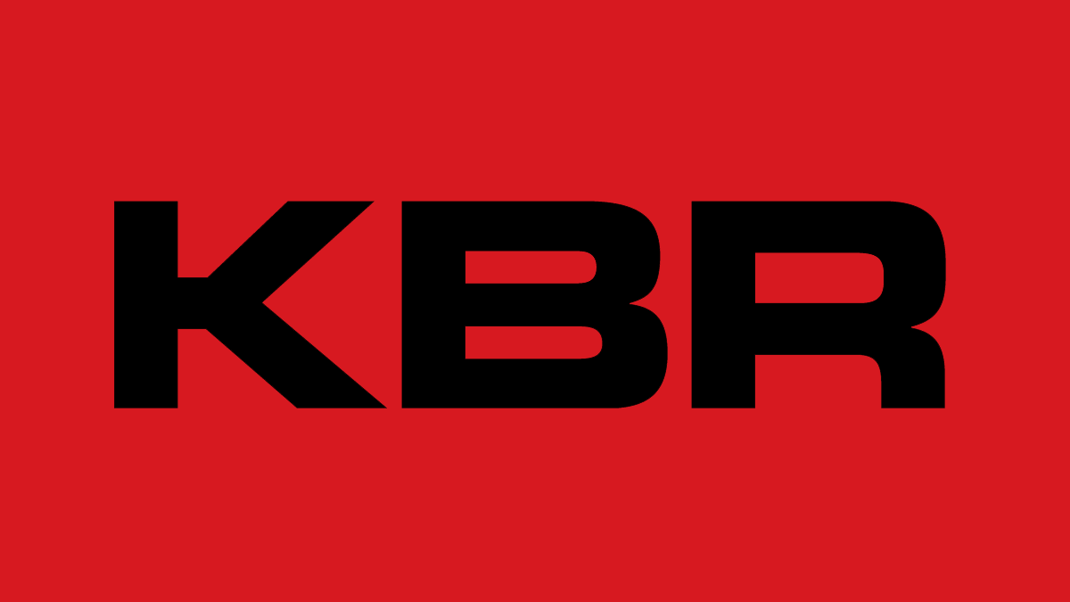 KBR Awarded Oman LNG FEED Contract