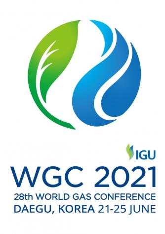Wgc 2021