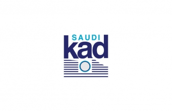 Saudi KAD awarded Saudi gas pipeline project