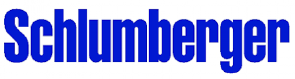 Schlumberger to Start Ukraine Stimulation Next Week: JKX