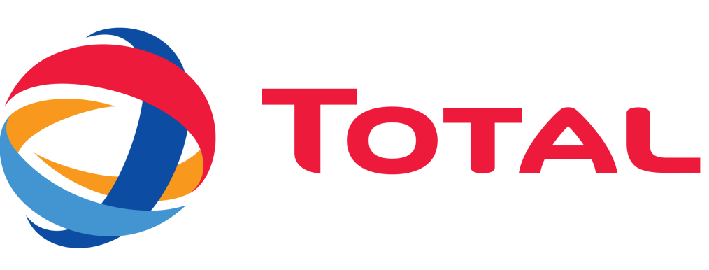 Total Grabs 2nd Mauritania Block